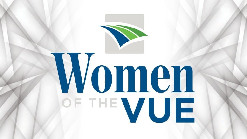 Women of the Vue